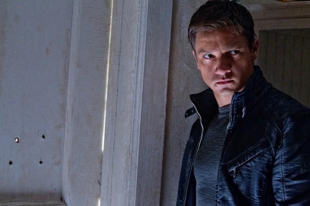 The Fifth Bourne Movie Gets A 2015 Release Date