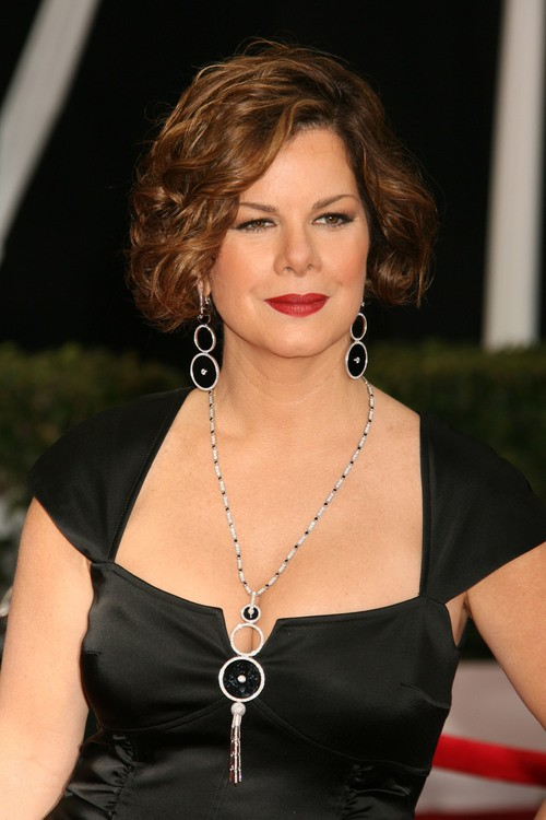 Fifty Shades Of Grey Cast Marcia Gay Harden As Christian's Mother