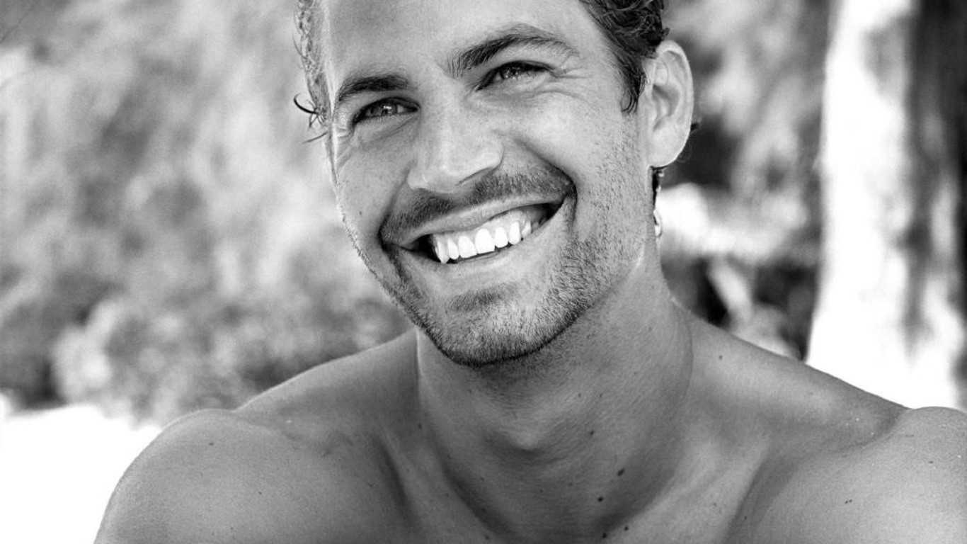 Paul Walker Autopsy Results Reveal Death From Impact And Thermal Injuries