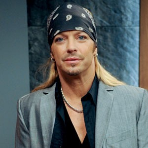 Bret Michaels To Play A Post Apocalyptic Version Of Himself On Revolution