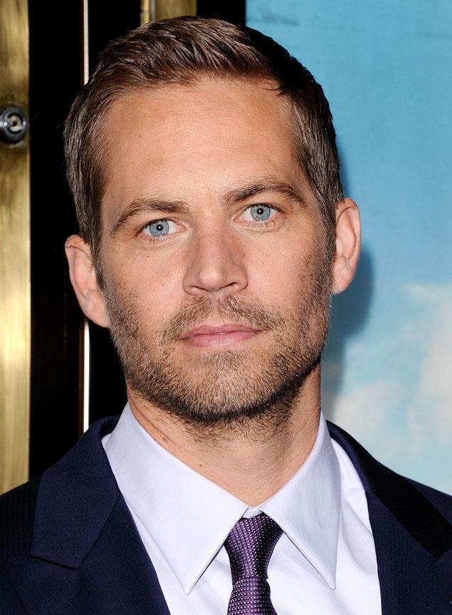 Fast & Furious Franchise Crew Releases Paul Walker Tribute Video