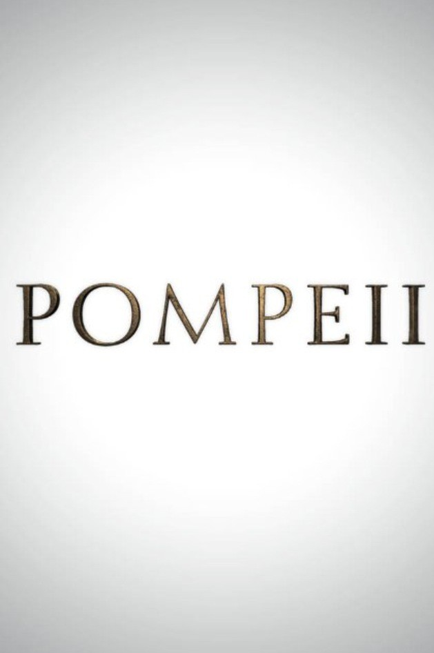 Pompeii's Star-Crossed Lovers Defy All Odds In Latest Trailer Released