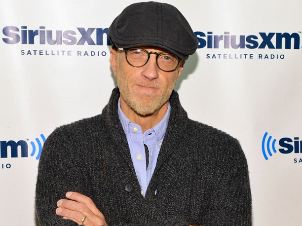 Chris Elliott Set To Guest Star On Community In A Very Important Role