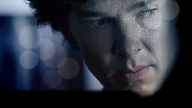#SherlockLives In More Than One Way In Newly Released Trailer