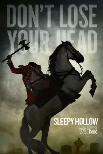 Sleepy Hollow To Get A Two Hour Season One Send Off