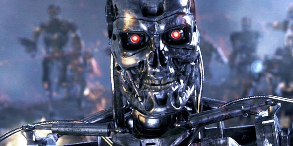 The Terminator Slated For Reboot And Television Series