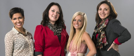 MTV Pulls The Plug On Teen Mom 3