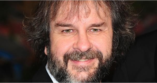 Peter Jackson To Direct Doctor Who Down Under?