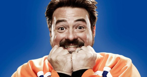 #WalrusYes Kevin Smith's TUSK Will Be Coming To Theatres In 2014