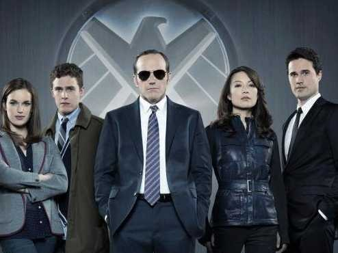 Agents of SHIELD's Two Year Plan: Why They Don't Need a Scheduling Shift