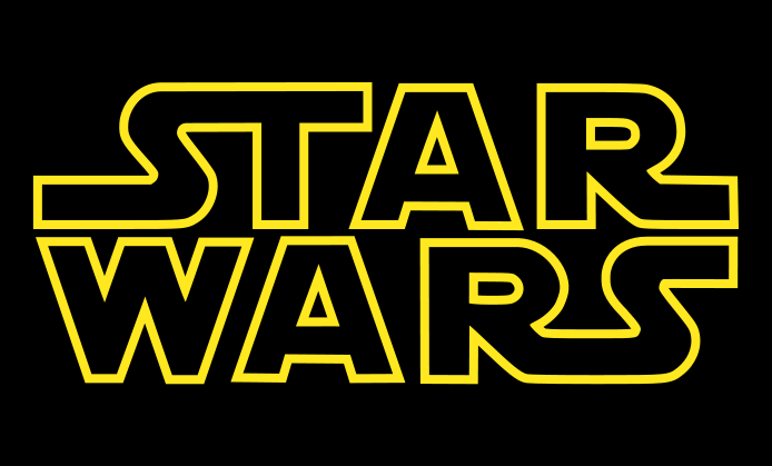 Star Wars Episode VII Script Expected To Be In Disney's Hands In January