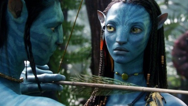 James Cameron Confirms Three Avatar Sequels To Be Filmed In New Zealand