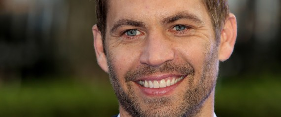 Paul Walker's Younger Brother Cody To Step In To Complete Fast And Furious 7