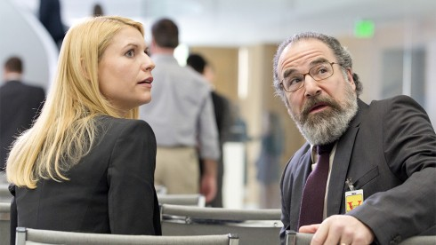 Homeland's Season Finale Draws It's Most Viewers In The Series History
