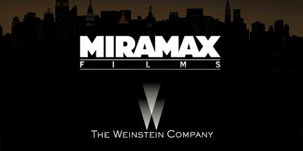 Miramax And The Weinstein Company Strike A Film, TV, And Stage Deal