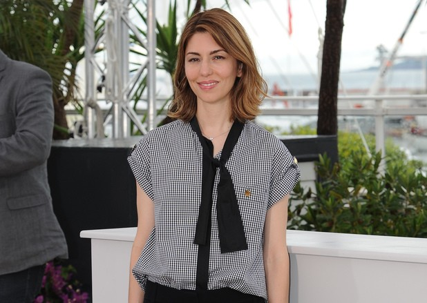 Sofia Coppola Eyes Film Adaptation Of Alysia Abbott's Fairyland Memoir