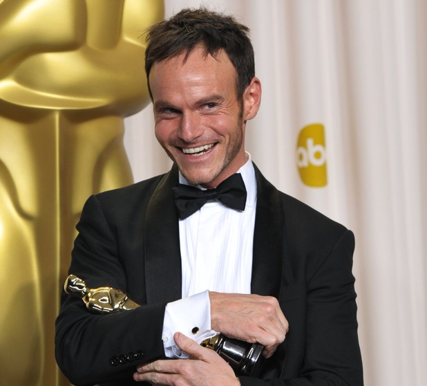 Academy Award Winner Chris Terrio To Rework Superman vs Batman Script