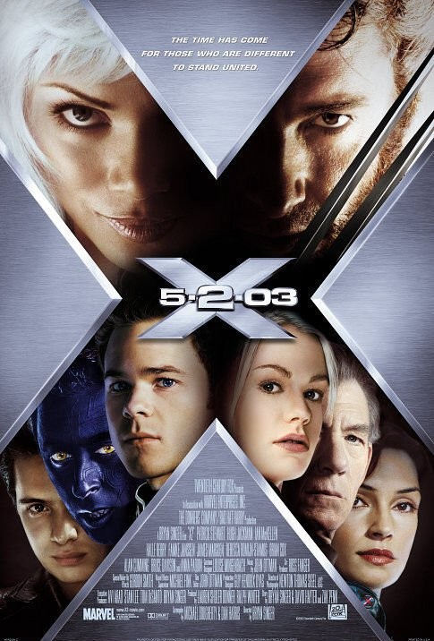 X2 Writers Return To Pen X-Men: Apocalypse