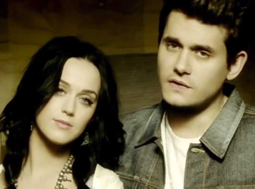 Katy Perry Says 'Who You Love' Is More Authentic Than 'Bound 2'