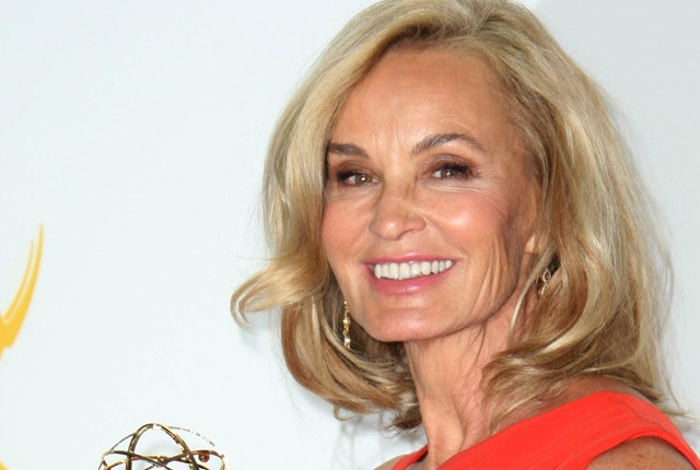 Jessica Lange Joins The Gambler