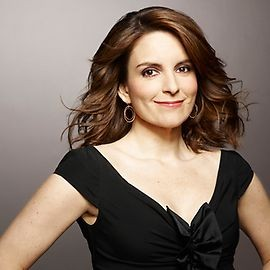 FOX Greenlights New Comedy Series From Tina Fey