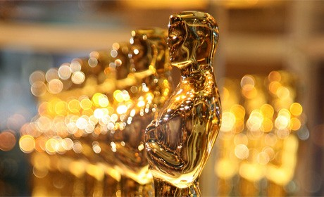 Voting Begins For The 2014 Academy Awards