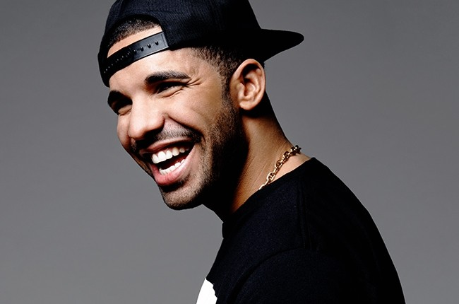 Drake Releases New Freestyle 'We Made It'