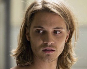 Luke Grimes Will Not Be Returning For Final Season Of True Blood