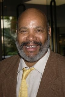 Fresh Prince Actor James Avery Dies Aged 65
