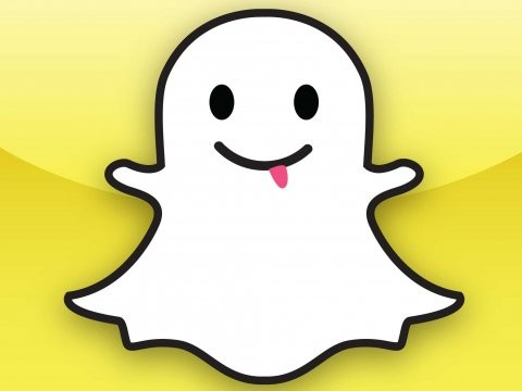 Tech Woes: Snapchat Hacked And Phone Numbers Made Public