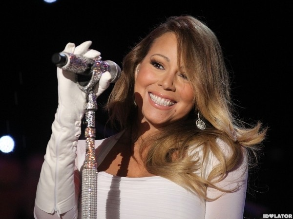 Mariah Carey Announces New Single Release Date
