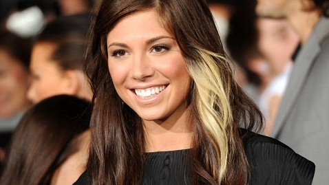 Christina Perri Unveils New Single Titled I Believe