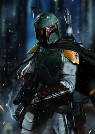 Rumors Of A Boba Fett Spin-Off Have Surfaced