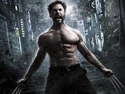 Hugh Jackman Claims That X-Men: Days Of Future Past Is Fox's Biggest Production Since Avatar