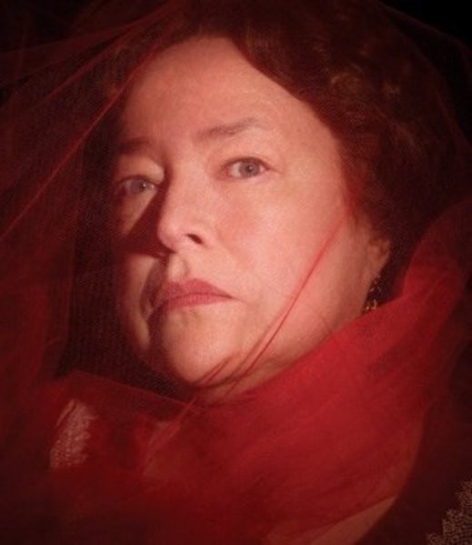 Kathy Bates Opens Up About Her Love For Playing Madame LaLaurie On AHS:Coven