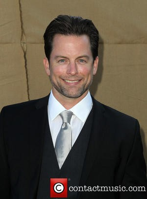 Grabbing Hands? Michael Muhney Fired From