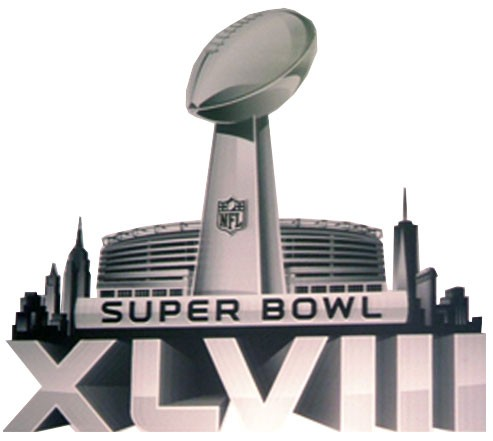 Fox To Live Stream Super Bowl XLVIII