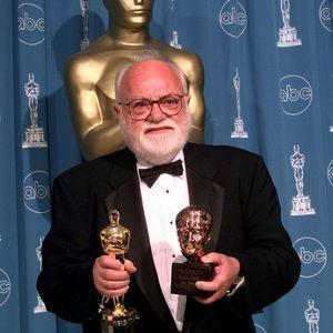 Oscar Award Winning Producer Saul Zaentz Passes Away Aged 92