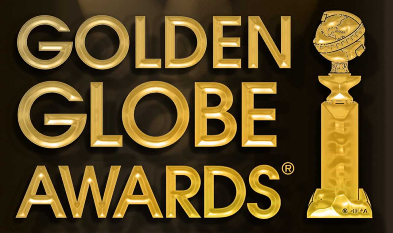 The First Wave Of Presenters Has Been Announced For The 2014 Golden Globe Awards