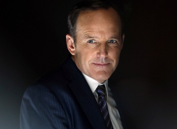 Clark Gregg Gives Us Some Insight On Agent Coulson's Miraculous Avengers Recovery