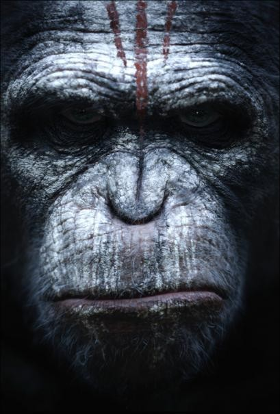 Dawn Of The Planet Of The Apes Director Matt Reeves Signs On For Third Film