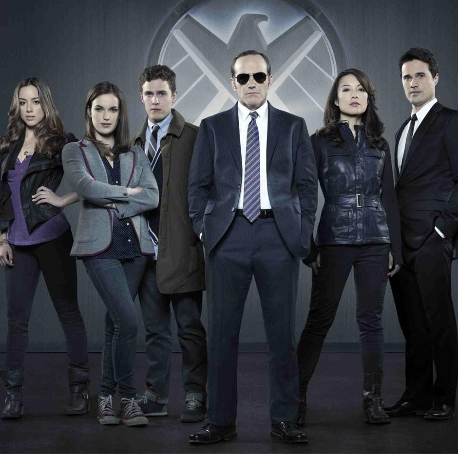 Agents Of S.H.I.E.L.D.'s Jed Whedon Addresses Fan Criticism