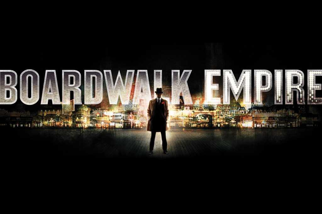 Season 5 To Be The End For Boardwalk Empire