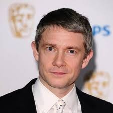 Martin Freeman Confirms Fargo TV Series Is Not A Remake
