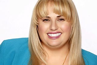 Rebel Wilson Signs On For A Super Fun Night In Night At The Museum 3