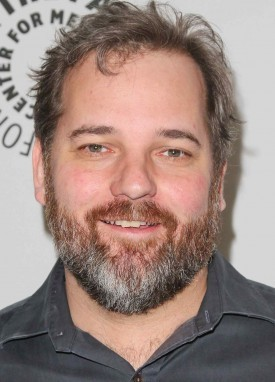 Community Creator Dan Harmon Comments On Donald Glover's Departure