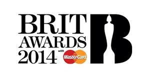 Bastille Leads The Pack As The Nominations For 2014 Brit Awards Are Announced