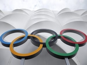 NBC Is Not Streaming Sochi's Opening Ceremony
