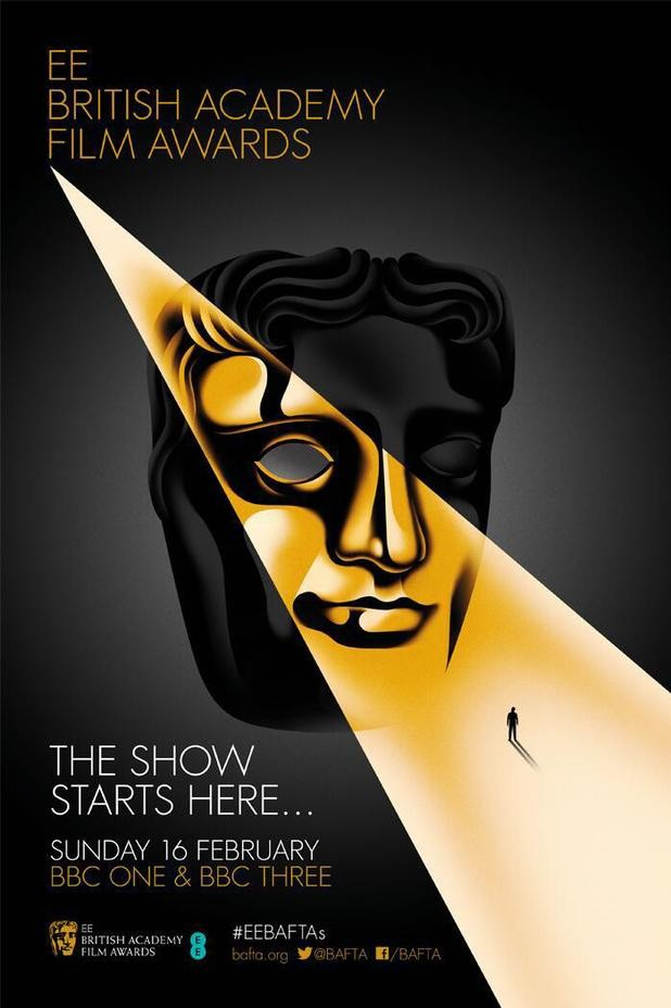 BAFTA's To Be Aired On BBC America