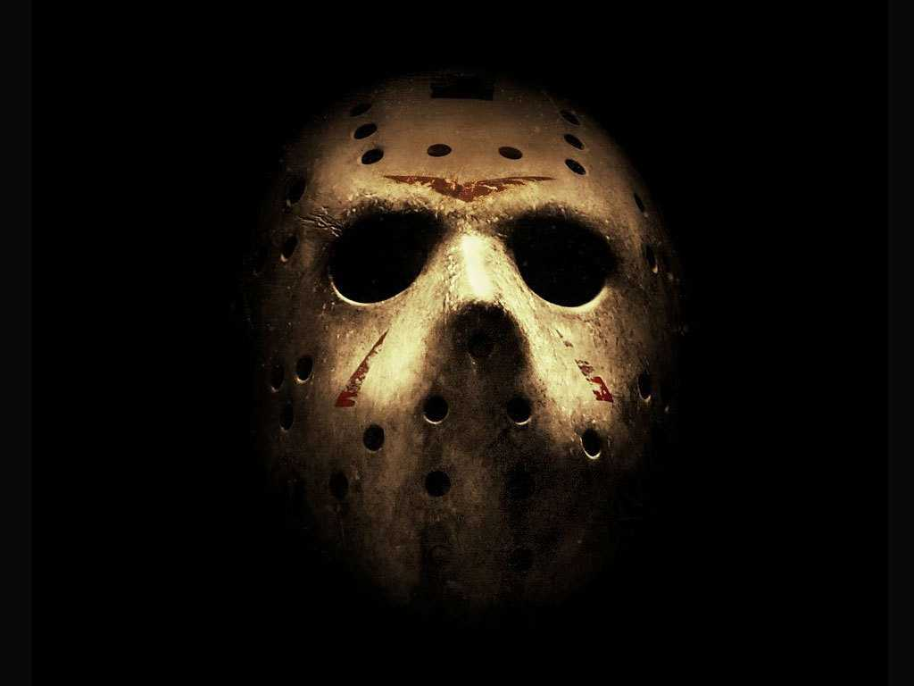 The Next Friday The 13th Movie Might Not Feature Jason Voorhees